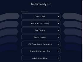 nudist-family.net