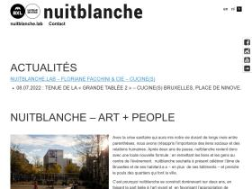 nuitblanchebrussels.be