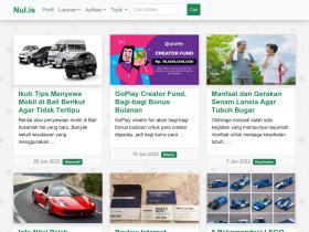 nul.is