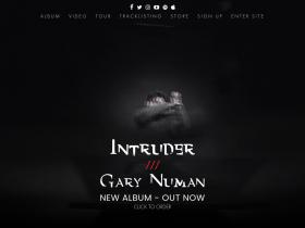 numan.co.uk