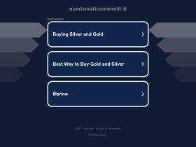 99aab375e6 40 Siti web simili come Moruzzi.it - SimilarSites.com