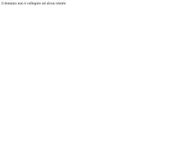 nuovaautofficinaversilia.it