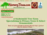 nurserytrees.com