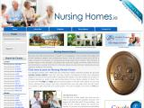 nursinghomes.ie
