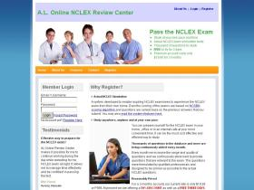 nursingreviewcenter.com