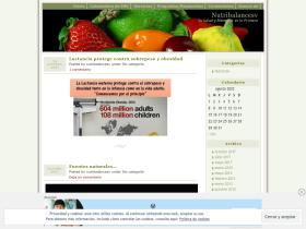 nutribalancesv.wordpress.com