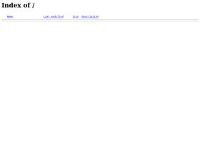 nutrition-expertise.fr