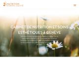 nutrition-forme.ch