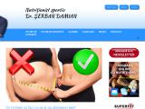 nutritionist.info.ro