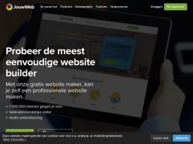 nw-pokemon-world.mysites.nl