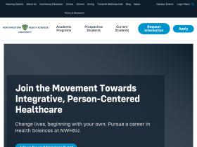 nwhealth.edu