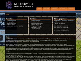 nwssecurity.nl