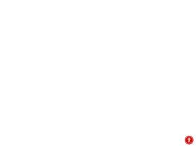 nyccah.org