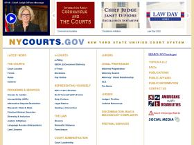 nycourts.gov