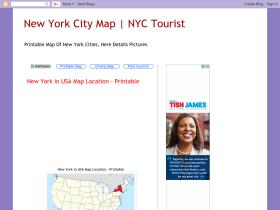 nyctourist-map.blogspot.com