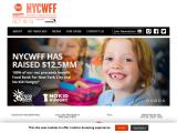 nycwff.org
