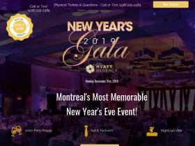 nyemontreal.ca