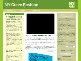 nygreenfashion.com