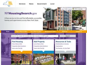 nyhousingsearch.gov