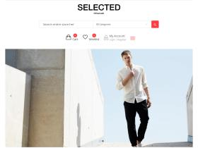 nyoulook.com