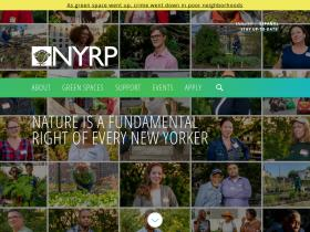 nyrp.org