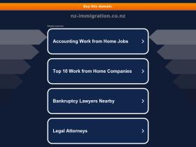nz-immigration.co.nz