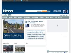 nz-news.ninemsn.com.au