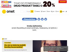 nz_sp28.republika.pl