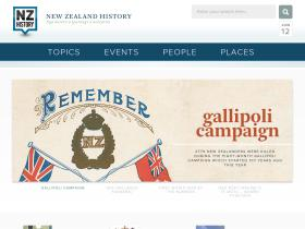 nzhistory.net.nz