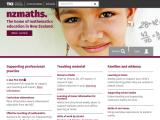 nzmaths.co.nz