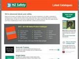 nzsafetycatalogue.co.nz