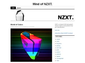 nzxtcorp.wordpress.com