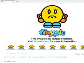 o--estamine.blogspot.pt