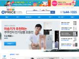 o-price.co.kr