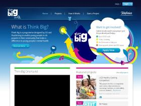 o2thinkbig.ie