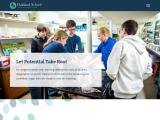 oaklandschool.net