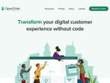 oakleighrecreationcentre.com.au