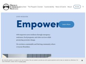 oberlincommunityservices.org