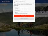 obrist-klosters.ch