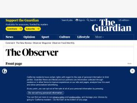 observer.guardian.co.uk