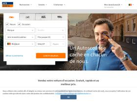 occasion.autoscout24.be