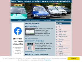 occasions-automobiles.fr