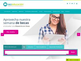 occeducacion.sites.hubspot.com