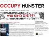 occupy-muenster.de