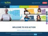 ocdaction.org.uk