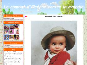 oceane03.e-monsite.com