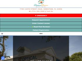 oceanviewsoptical.com