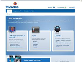ociocable.es
