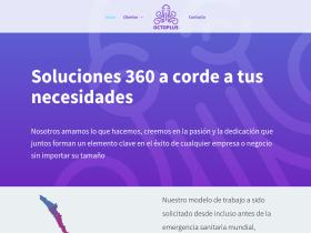 octoplus.cl