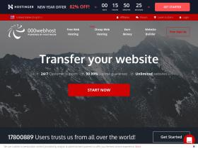 odebus.site88.net